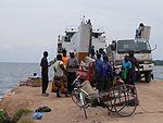 Ukerewe-Mwanza Ferry.jpg
