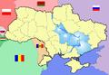 Ukraine Zaporizhzhia.png