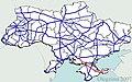 Ukraine road m17.jpg