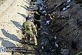 Ukrainian Boeing 737-800 Crashes near Tehran 2020-01-08 03.jpg