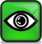 UltraVNC Icon green.png