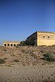 Umerkot Fort, Officer Quarters 2.jpg