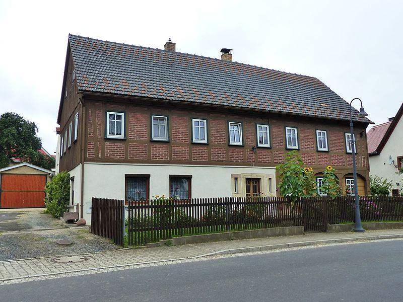 File:Umgebinde Olbersdorfer Straße 8 Bertsdorf (2).jpg
