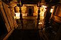 Underground Siva Temple.JPG