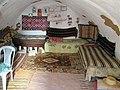 Underground Troglodyte Dwelling (39648256695).jpg