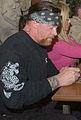 Undertaker.jpg