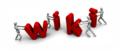 Unión Wiki.png