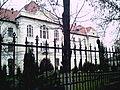 Unirea National College in Targu Mures.jpg
