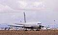 United Airlines - Boeing 767-200 (retired, stored) (8347983484).jpg