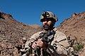 United States Navy SEALs 384.jpg