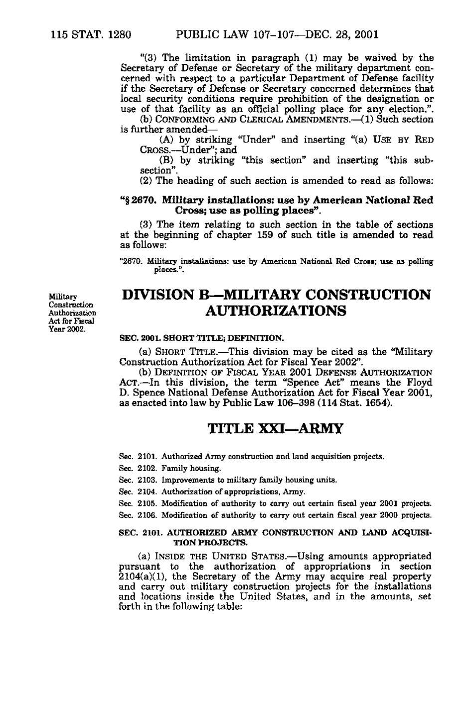 Page:United States Statutes at Large Volume 115 Part 2 djvu