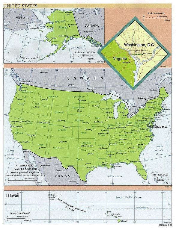 fileunited states map individual statesjpg wikipedia