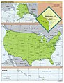 United States map, individual states.jpg