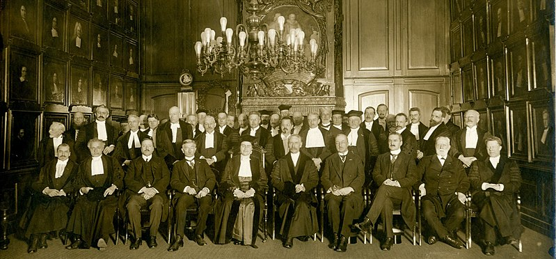 File:UnivUtrecht1917 (cropped).jpg