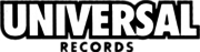Universal Records logo.png
