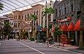 Universal Studios Singapore street 2.jpg