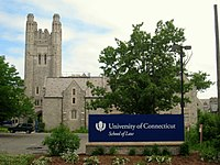 University of Connecticut School of Law - Hartford, CT - 10.jpg