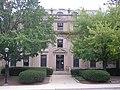 University of Michigan August 2013 102 (Simpson Memorial Institute).jpg