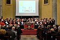 University of Pavia DSCF4453 (24542832828).jpg