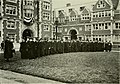 University of Pennsylvania- its history, traditions, buildings and memorials- also a brief guide to Philadelphia (1918) (14761633271).jpg