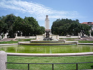 University of Texas at Austin.JPG