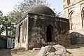Unnamed Tughlaq Tomb.jpg
