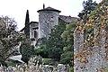 Uno scorcio del castello.jpg