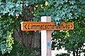 Unterengstringen - neuzeitliche Schanzen 2011-09-06 18-16-46.JPG