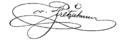 Unterschrift AvPfretschner.png