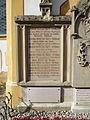 Unterweilbach GrafSpretistr4 Kirche 003b 201509 158.JPG