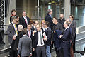 Unterzeichnung des Koalitionsvertrages der 18. Wahlperiode des Bundestages (Martin Rulsch) 016.jpg