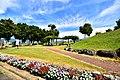 UonumaPhoto Doko-kogen Park 201807.jpg