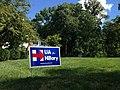 Upper Arlington, Ohio (28899540864).jpg