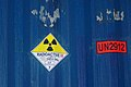 Urantransport-Aktion – 10.11.2014 (23498071962).jpg