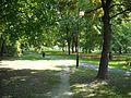 Ursus - panoramio (18).jpg