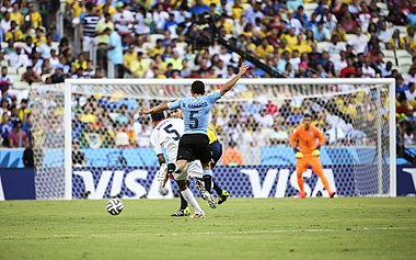 Uruguay - Costa Rica FIFA World Cup 2014 (7).jpg
