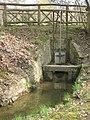 Usa Kanal vor Teich Schieber.jpg