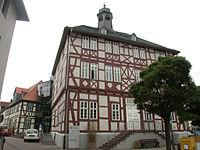 Usingen Rathaus.jpg
