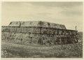 Utgrävningar i Teotihuacan (1932) - SMVK - 0307.e.0036.tif