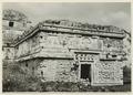 Utgrävningar i Teotihuacan (1932) - SMVK - 0307.f.0140.tif