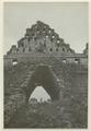 Utgrävningar i Teotihuacan (1932) - SMVK - 0307.g.0084.tif