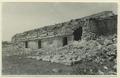 Utgrävningar i Teotihuacan (1932) - SMVK - 0307.j.0035.tif