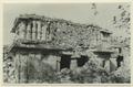 Utgrävningar i Teotihuacan (1932) - SMVK - 0307.j.0048.tif