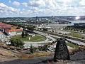 Utsikt från Ättestupan vid Ramberget 5141.JPG