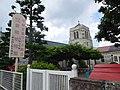 Utsunomiya St. Johannes Church.jpg