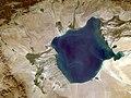 Uvs-Nuur Hollow, Mongolia, Russia, Landsat-7 CROP1.jpg
