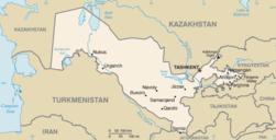 Uz-map.png