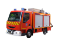 Véhicules Secours Routiers (VSR) - Pompiers.png