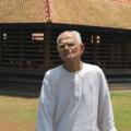 V. P. Appukutta Poduval.png