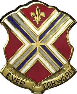 116th Infantry Regiment (United States)